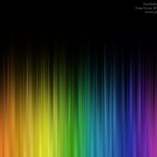 rainbow-colors